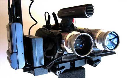 stereocam
